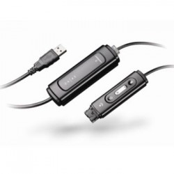 Cable Plantronics DA45 USB