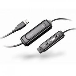 Cable Plantronics DA45 USB