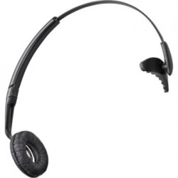 Diadema Plantronics CS60