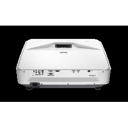 Audifono Spiker-Freemate MK11U