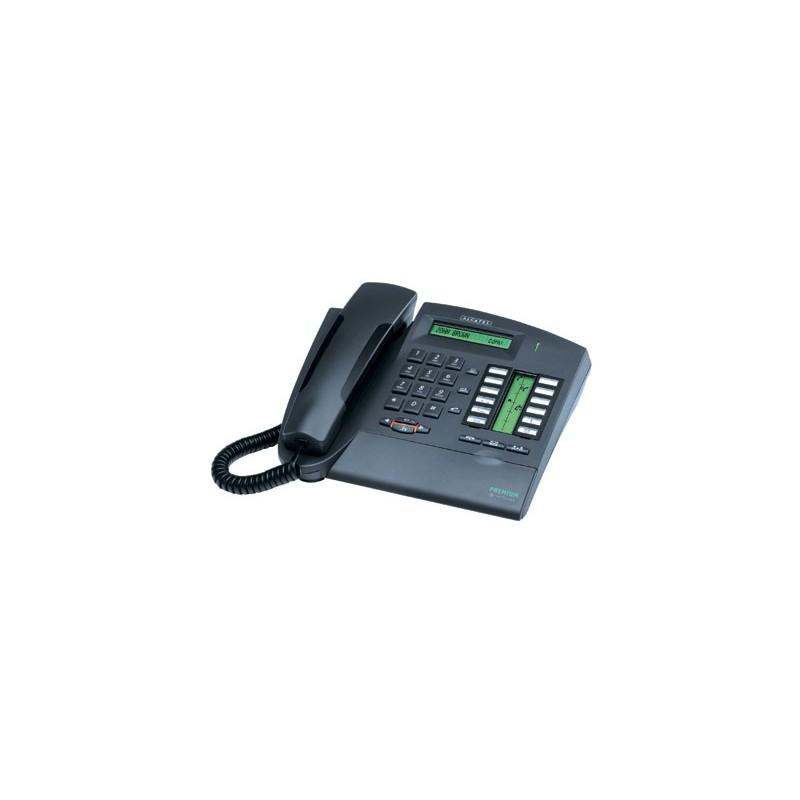 Alcatel Premium 4020 reacondicionado