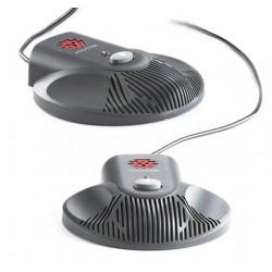 Adaptadores para alimentación de micrófonos de condensador electret