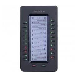 Modulo de teclas Grandstream GX2200EXT