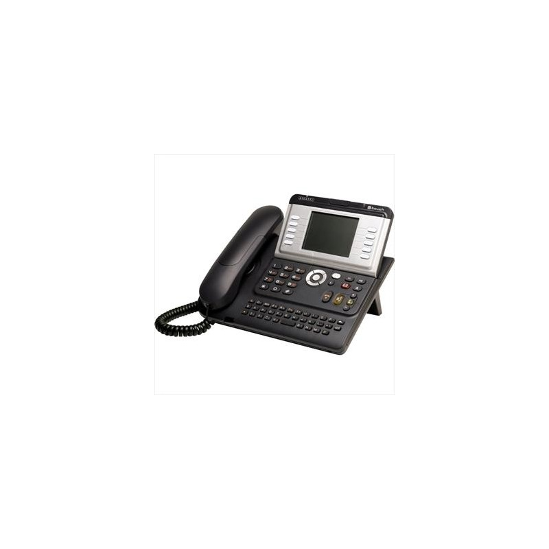 Telefono Alcatel 4029 digital Reacondicionado