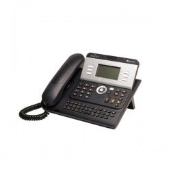 Telefono Alcatel 4028 IP Touch Reacondicionado
