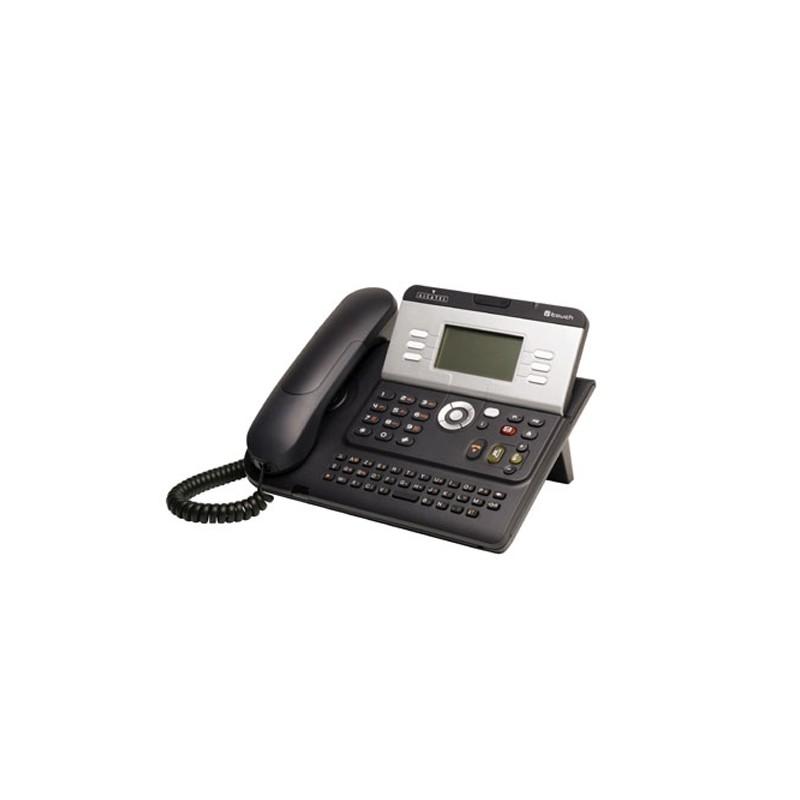 Telefono Alcatel 4028 IP Touch Reacondicionado
