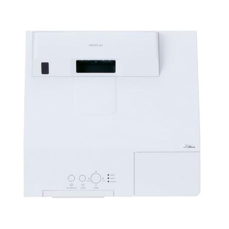 Portero Panphone WIFI IP-SIP 4256 Antivandalico Empotrar