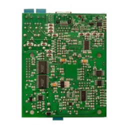 Tarjeta PCB 4039 GSM