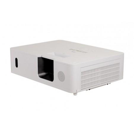 Bateria de emergencia portero BRAVE-GSM 1603