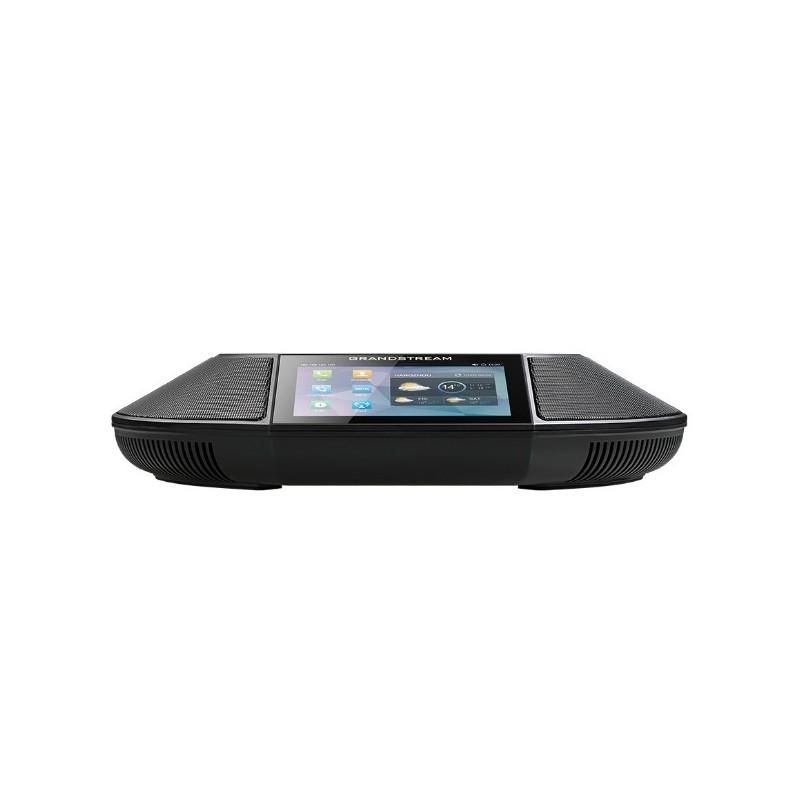 Grandstream GAC2500 Audioconferencia IP