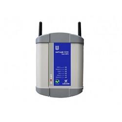 Enlace Comsat RDSI ISDN IP...