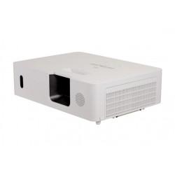 Auricular Plantronics CS540 + descolgador APC43 .CISCO y otros