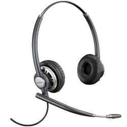 Auricular Binaural Plantronics Encore Pro HW720