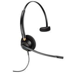 Auricular Monoaural Plantronics Encore Pro HW510 (Solo diadema)