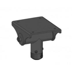 Monoaural Sennheiser diadema omnidireccional SC-230 + cable 01 Basico qd