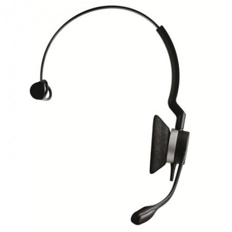Auricular Jabra GN Netcom 2300 Mono Usb boton mute