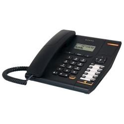 Telefono Alcatel Pro Temporis 580 negro
