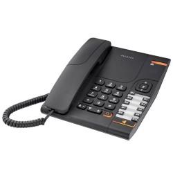 Alcatel Temporis 380 negro