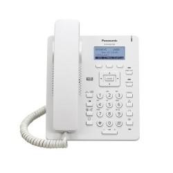 Terminal SIP Panasonic KX-HDV130NE color blanco