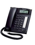 telefono Manos libres economicos