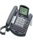 telefono fijo para tarjeta movil