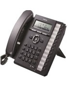 telefono Protocolo mgcp