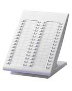 Modulo ampliación teclado