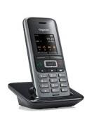 comprar Telefonos adicionales