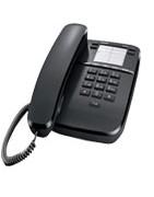 Tienda online de Teléfonos para empresas