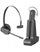 auriculares para telefonos inalmbricos