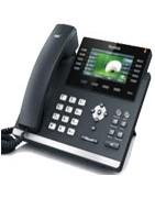 comprar telefonos IP