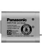 baterias inalambricos
