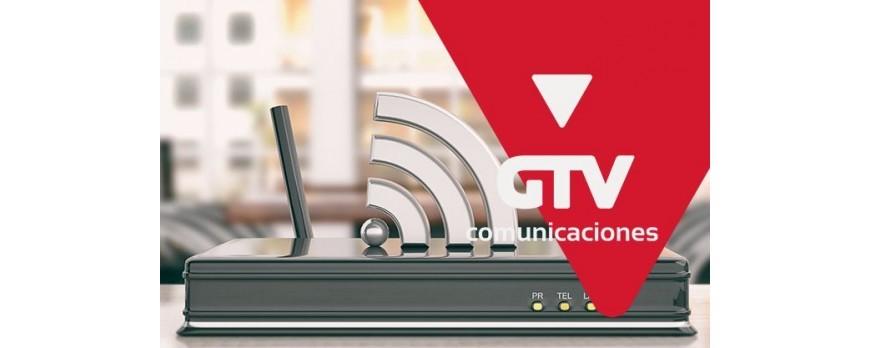 INSTALADORES DE CONTROL DE ACCESO VALENCIA - INSTALADORES CCTV